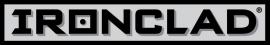 Bas_web_batterie_ironclad_logo